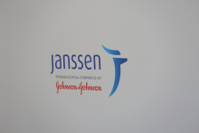 Janssen Pharmaceutica Geel : 'Productie even stilgelegd na incident met methanol'