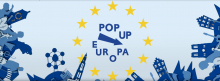 Pop up Europa in Mol
